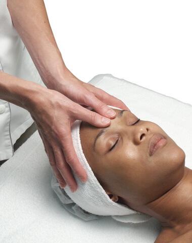 Revive Beauty Salon Skin Care