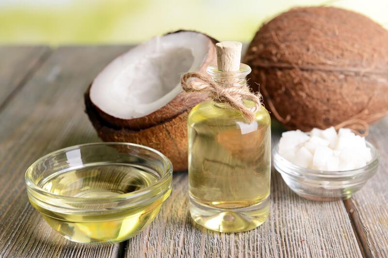 Revive Beauty salon Rochdale Body Treatments