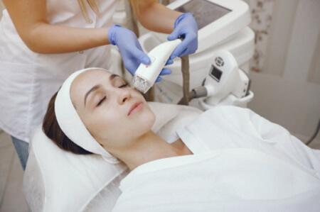 Revive Salon Rochdale Laser Hair Removal