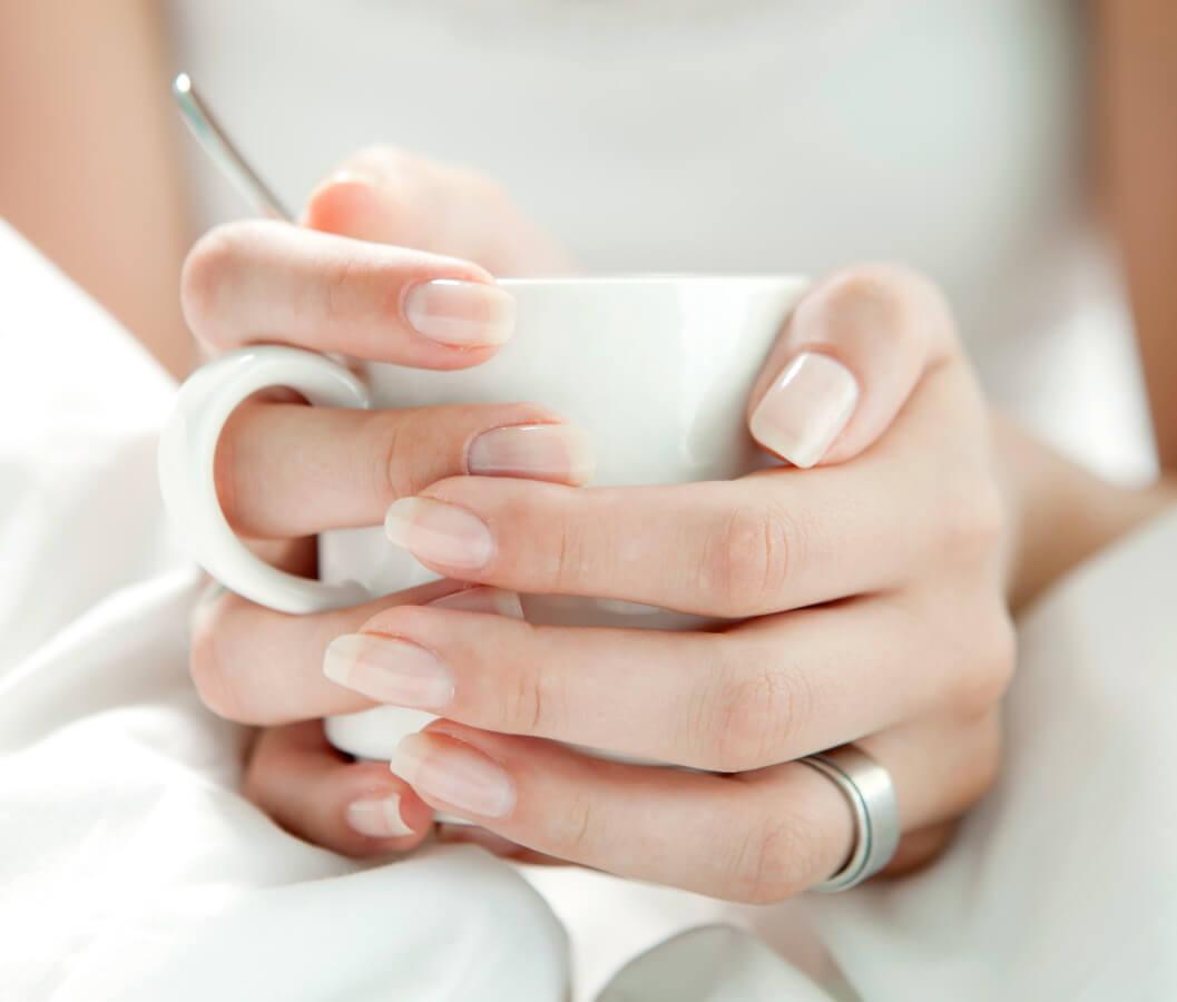 Revive Beauty Salon Rochdale Treatments